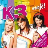K3 - Mamase