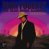 John Fogerty - Blue Ridge Ranger
