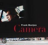 Frank Boeijen - Camera