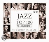 Jazz Top 100 Allertijden