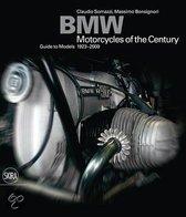 9783613033788 - Halwart Schrader - BMW
