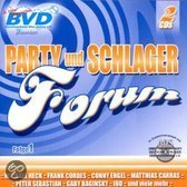 Party & Schlager Forum 1