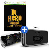 DJ Hero Renegade Edition ft. Jay-Z