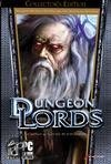 Dungeon Lords Collector's Edition