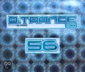 D.Trance Vol. 56