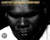 Geoffrey Gurrumul Yunuping - Gurrumul