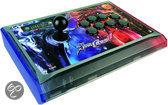 MadCatz SoulCalibur V Arcade Fightstick PS3