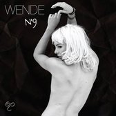 Wende - No. 9