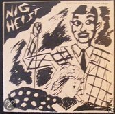 Nig-Heist LP+Cd