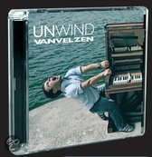 Unwind