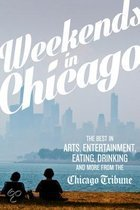 9780812934588 - Wayne Robert Williams - Chicago Tribune Sunday Crosswords, Volume 3