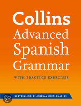 9780471134480 - Marcial Prado - Advanced Spanish Grammar