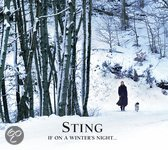Sting - If On A Winter's Night