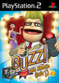 Buzz The Music Quiz & 4