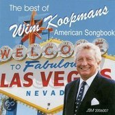 The Best Of - American Songbook