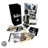 Stereo (17 Cd-box Remastered)