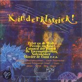 Kinderklassiek 1