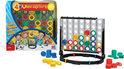 4 x Vier op 'n rij (Deluxe) - Winnaar speelgoed van het jaar 2009