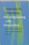 De vergissing van Descartes