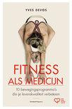 Fitness als medicijn