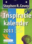 Inspiratiekalender 2011