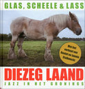 Diezeg laand + CD-Audio