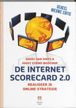 De Internet Scorecard 2.0 (eBook)
