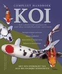 Compleet handboek koi