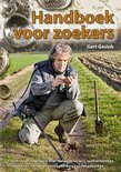 Handboek voor zoekers