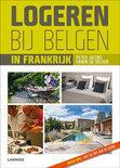 Logeren Bij Belgen / In Frankrijk