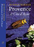 Provence en Cote d Azur