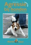 Agressie bij honden