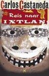 Reis naar Ixtlan