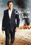 James Bond - Quantum of Solace