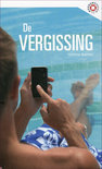 De Vergissing
