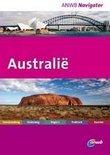 Anwb Navigator / Australië