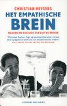 Het Empathische Brein