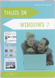 Thuis In Windows 7 + Www.Coutinho.Nl/Wegwijs
