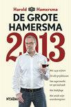 Grote Hamersma 2013