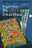 De vloek van Zwartbaai / 1 De raadseljagers