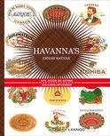 Havanna's