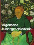 Algemene kunstgeschiedenis