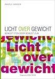 Licht over gewicht / druk 1