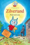 Libris top tien kinderboeken week 8