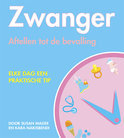 Zwanger / Aftellen tot de bevalling