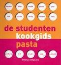 De Studentenkookgids / Deel Pasta