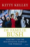 De familie Bush