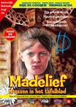 Madelief - Krassen In Het Tafelblad