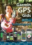 Garmin GPS gids