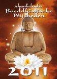 Boeddhistische wijsheden scheurkalender 2011